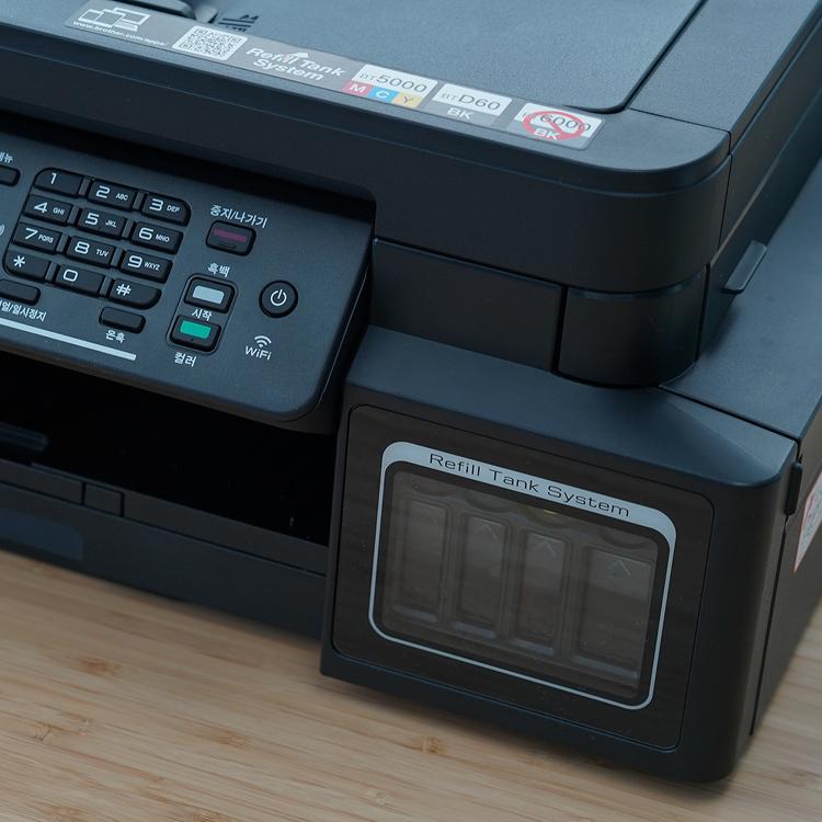 문서 출력이 많다면 프로모션 중인 브라더 프린터 렌탈 활용 하세요!