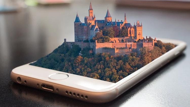 안드로이드 스마트폰 시간대별로 배경화면 바꾸는방법