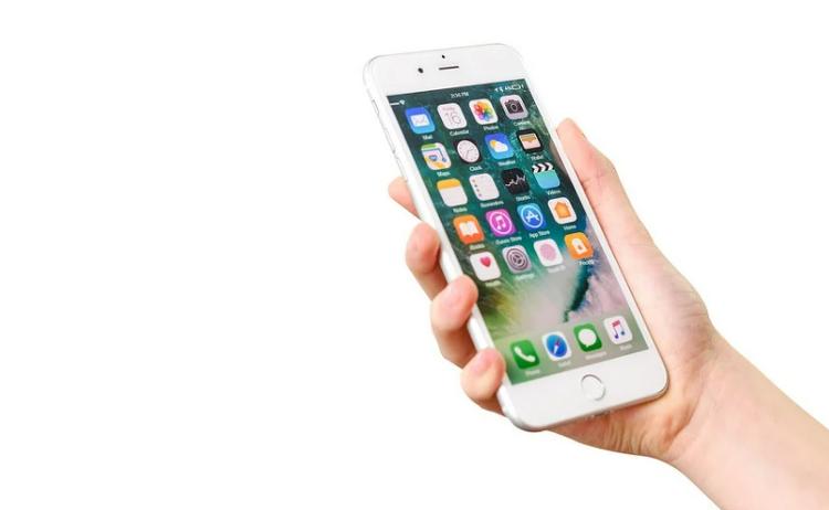 아이폰 페이스타임 안드로이드 스마트폰에서 사용하는 방법
