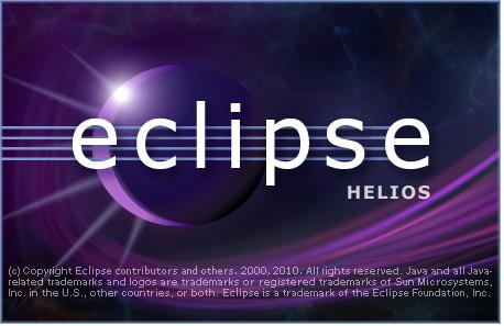Android 개발을 위한 Eclipse 설치 ( 이클립스 설치 )