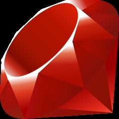 프로그래밍 언어 루비(Ruby)
