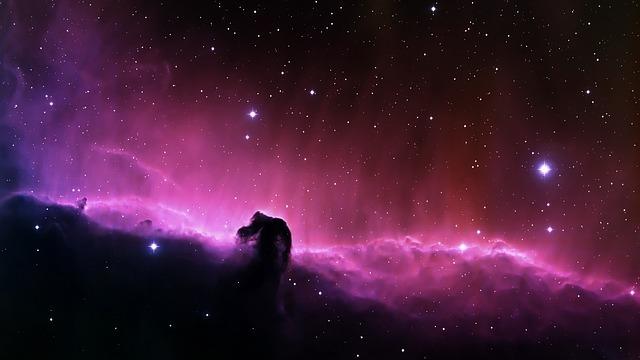 (배포종료) 반응형 자작 스킨 'Nebula' 배포합니다.