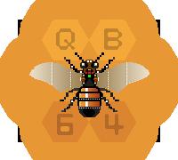 QB64 - DOS 시절의 QBasic을 윈도우에서도
