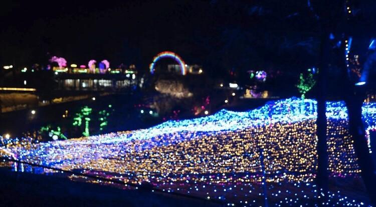 양평 가볼만한곳 두메향기 별빛축제 다녀왔어요.