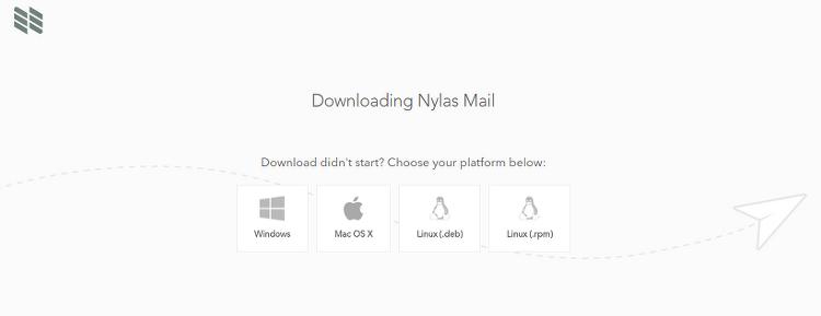 우분투 리눅스 메일 프로그램 추천