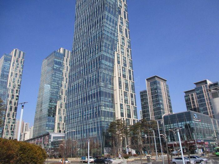 조은부동산경매 :: 인천시 연수구 송도동 더샵센트럴파크2차 201동 9층 102㎡ (31평) 인천14계