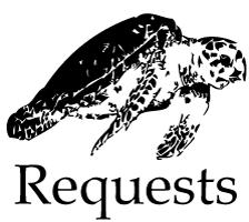 requests file upload