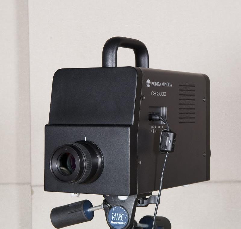 6cea5bf5ed4 Create arts through technology! http://www.glv.co.kr ... - 진정한 프로 GLV