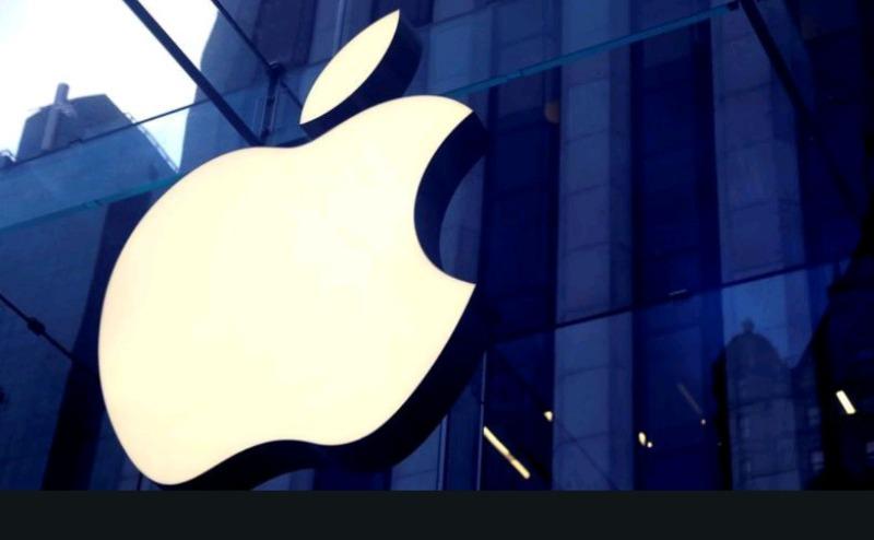 애플 사용자들은 2024년까지 게임이 아닌 모바일 앱 사용에 더 많은 시간을 보낼 것이라고 합니다.