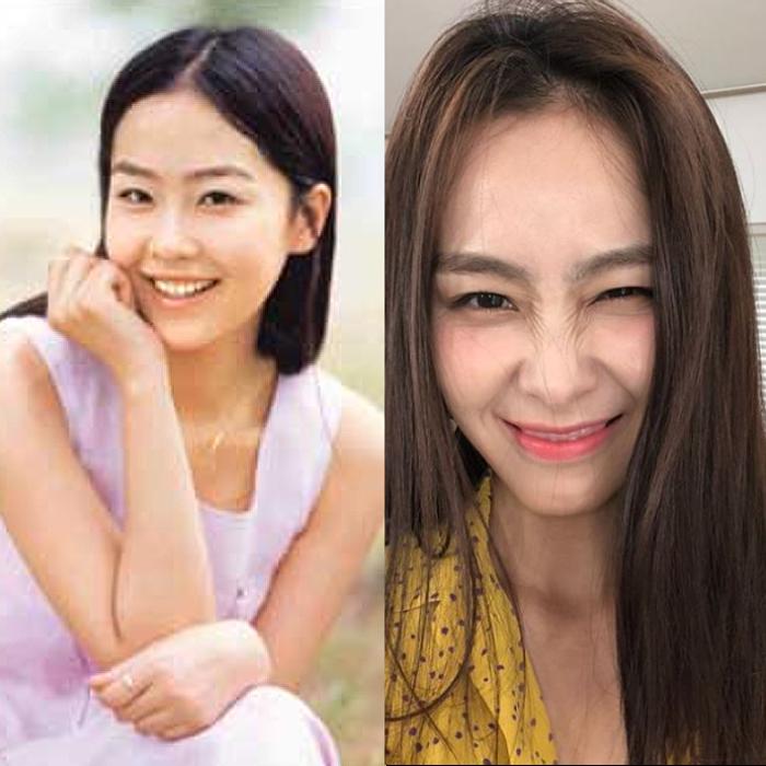 배우 홍수현 마이크로닷 근황 및 바람 사건