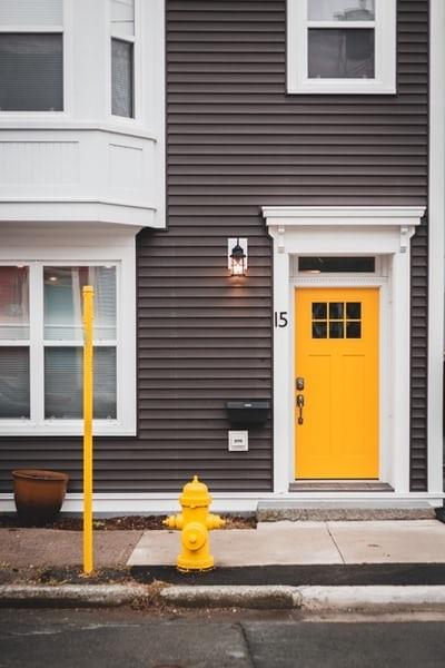 기대출햇살론이자율 안전한저축은행대출 자격조건 확인방법