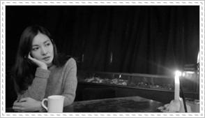 김소연 이상우 과거 열애사진 재조명