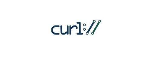 fatal error: curl/curl.h: No such file or directory
