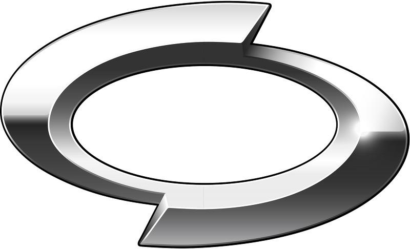 르노삼성, 임원 직급 두 단계로 축소 단행