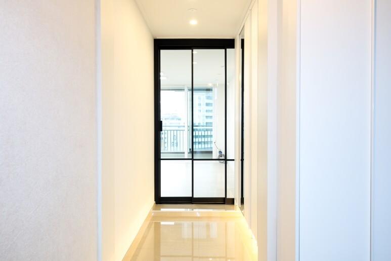 심플 모던 36평 아파트 인테리어 리모델링 포트폴리오