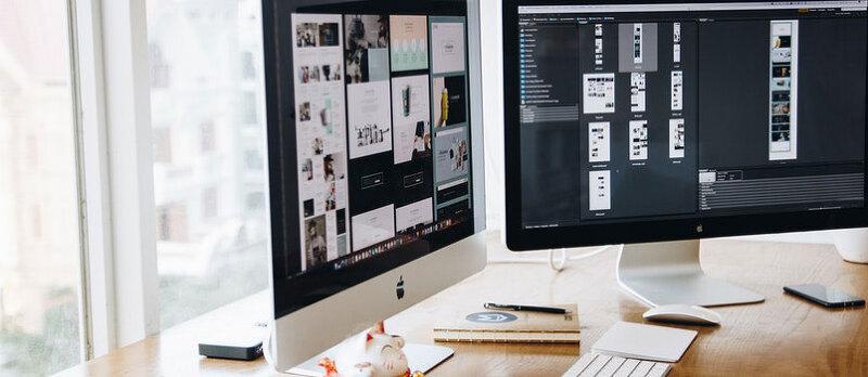 웹 사이트 디자인 접근성 개선 방법, 사용자가 보다 쉽게 접근하도록