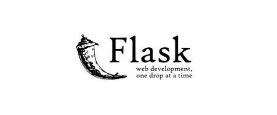 Python: OSError: [Errno 98] Address already in use (Flask)