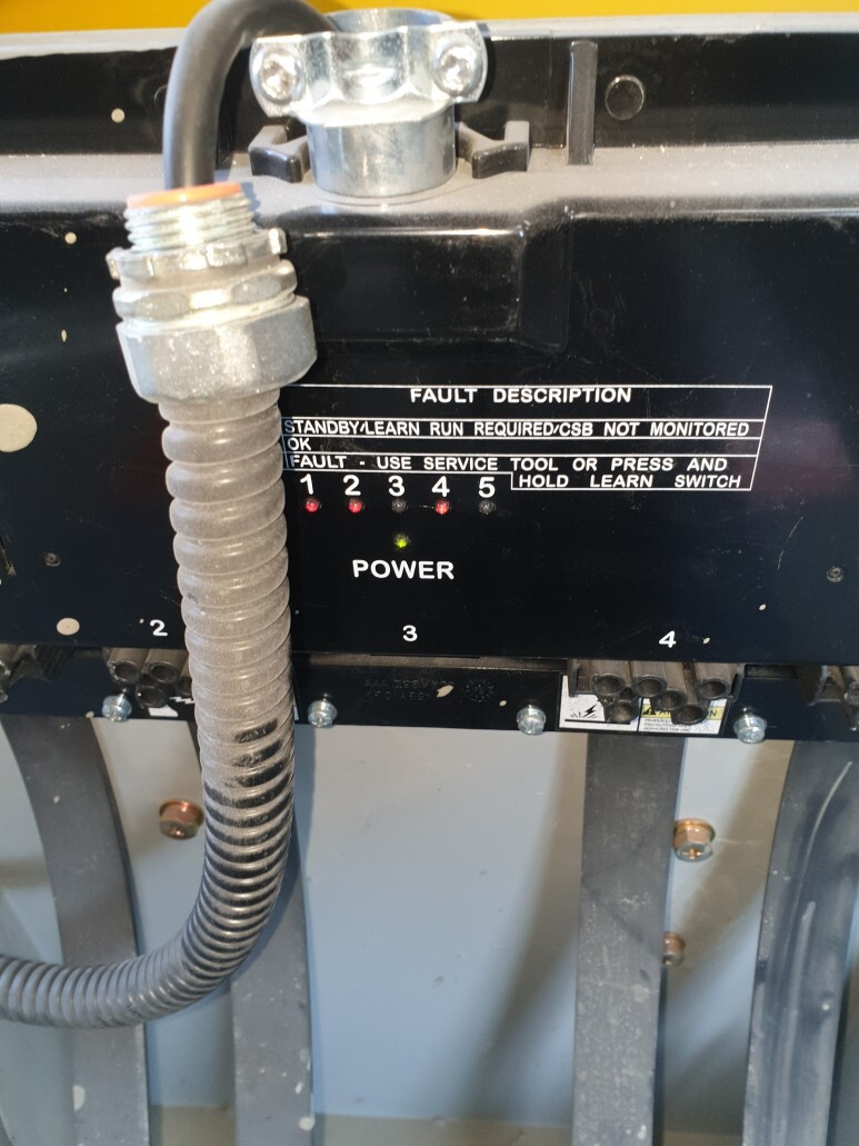 비상통화장치 설치 엘리베이터 유지보수 승강기 고장수리 보수업체전문 [대명엘리베이터] ☎1899-7668