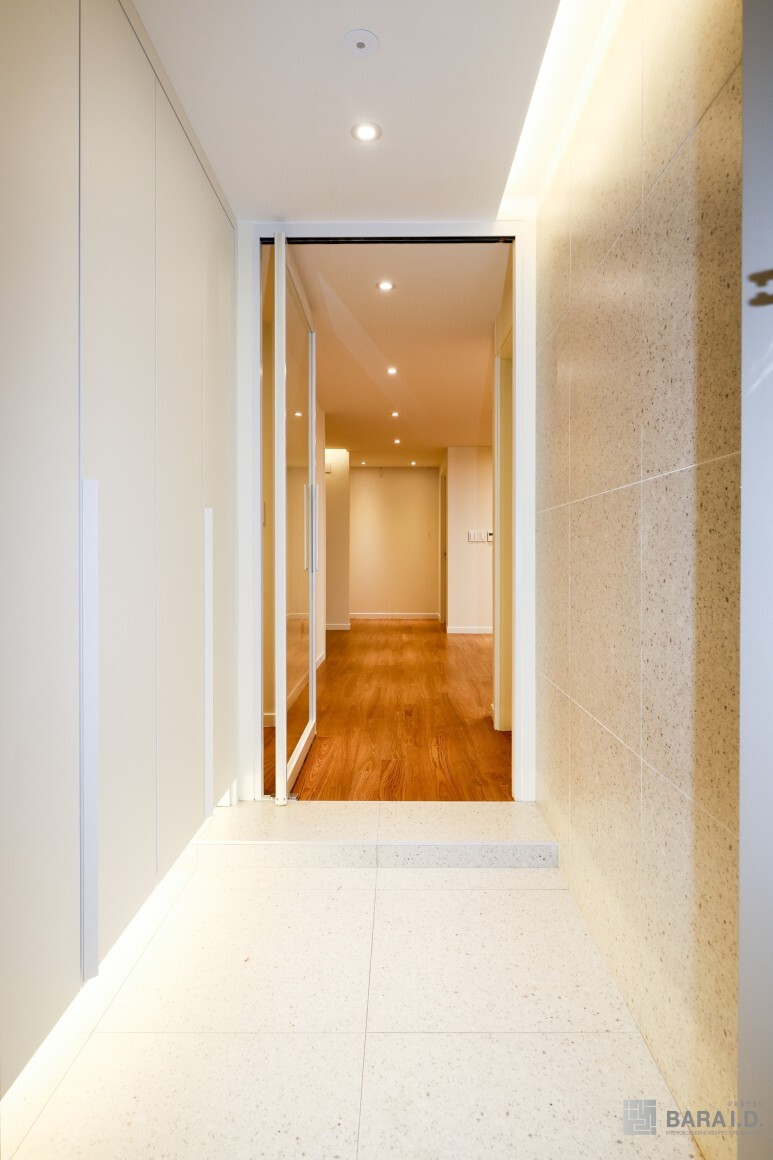 따뜻한 웜톤인테리어 30평대 38평 아파트 인테리어 리모델링