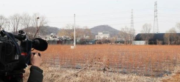 3월 3일 연합뉴스: 3기 신도시 전체로 퍼진 땅투기 의혹 조사…어디까지 밝혀낼까