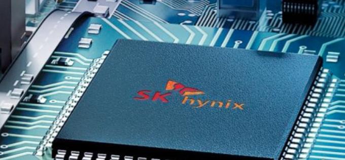 3월7일 SK하이닉스;  삼성전자 42% SK하이닉스 29%…한국 D램 따라올 자가 없다