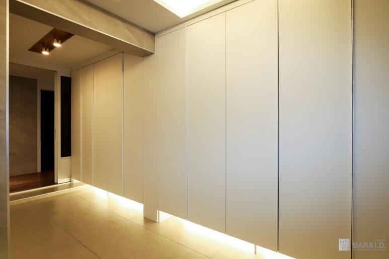 50평대 아파트 인테리어 리모델링 비용 견적