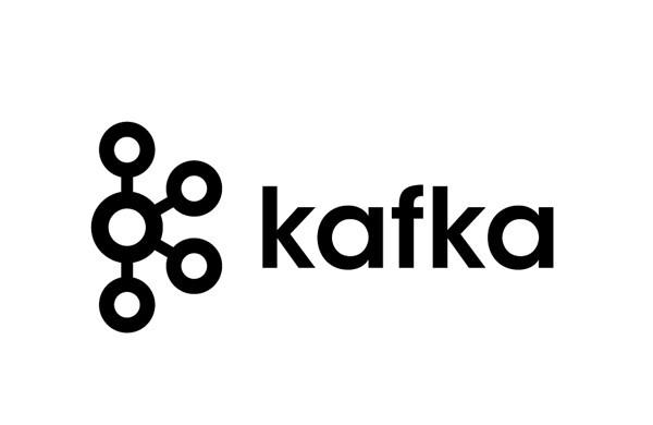 Kafka 기본 개념 (토픽, 파티션, 성능, 고가용성, 프로듀서, 컨슈머)