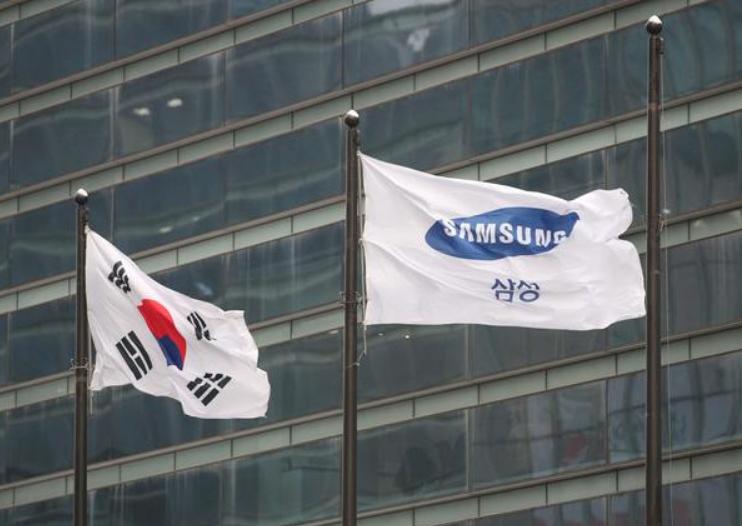 2월 23일 주요 뉴스 스크랩: 삼성전자