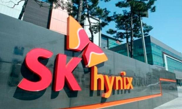 3월1일 SK하이닉스; 삼성전자 SK하이닉스 반도체 수출 이끌었다…2월 9.5% ↑