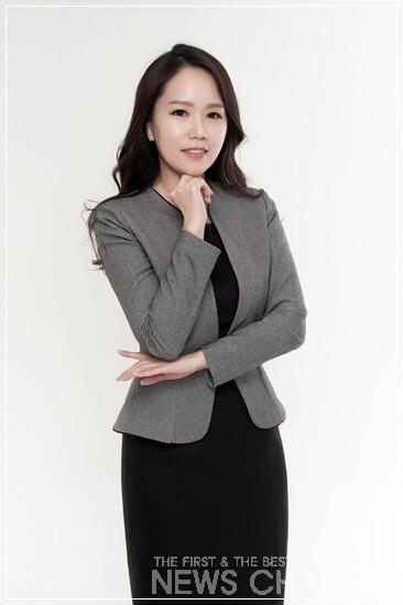 강남피부미용학원 미작아카데미의 이세라 대표원장 인터뷰지원