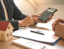 개인파산면책자대출 개인회생개시결정대출 개인회생대출자격
