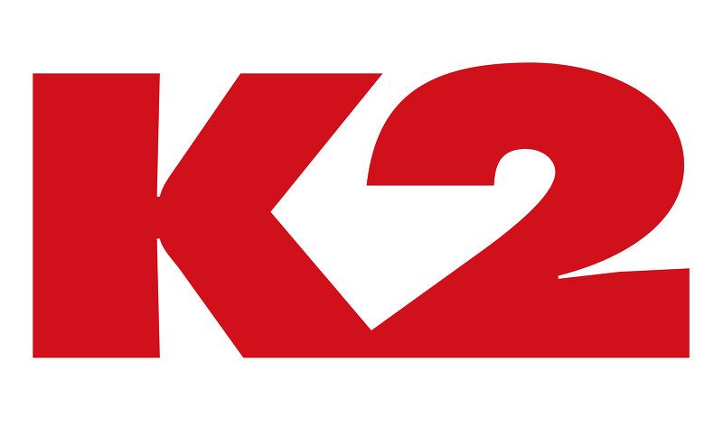 K2 로고에 대한 이미지 검색결과