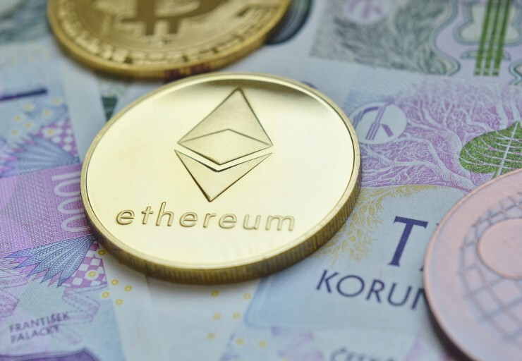 Putting your Ethereum to Work: Try these 4 'De-Fi' Apps