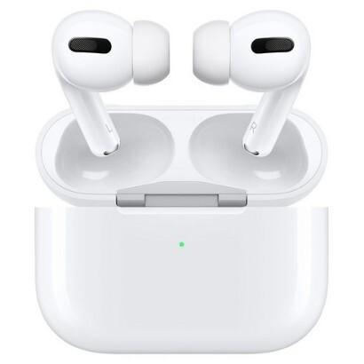 애플 Apple 에어팟 프로 MWP22KH/A