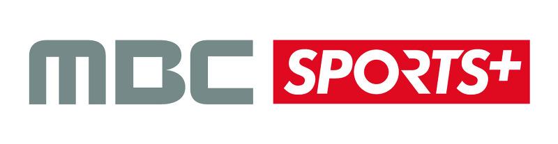 MBC스포츠플러스 로고