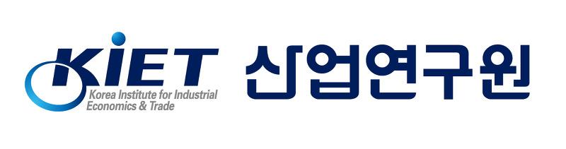 산업연구원 로고