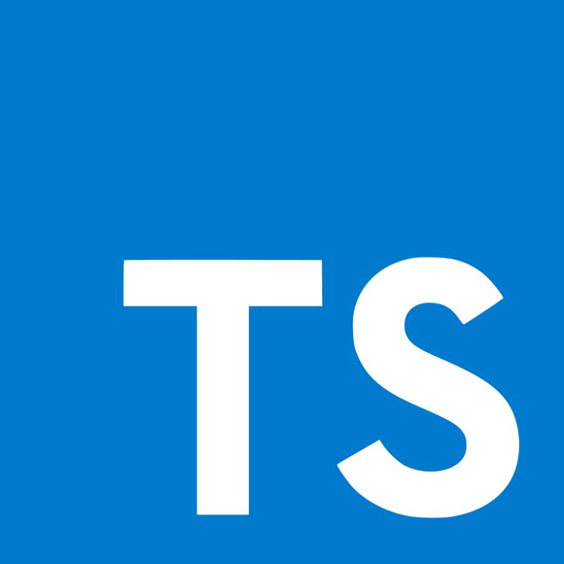 Typescript] tsconfig json 설정 저장
