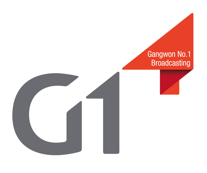 G1 로고