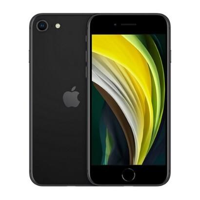 애플 Apple 아이폰 SE 2세대 자급제폰 사전예약