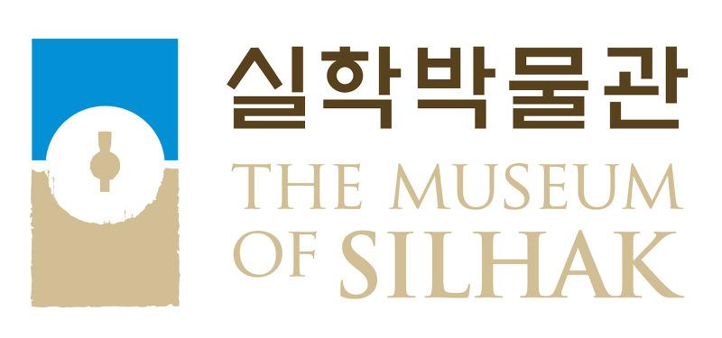 실학박물관 로고