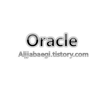 Top Five Oracle Sql Unix Timestamp To Date - Circus