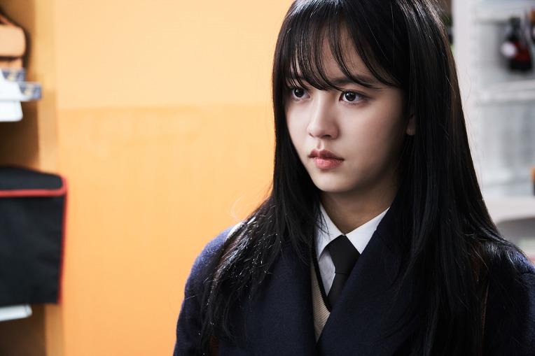 김소현, '당잠사'서 연기력 활짝!