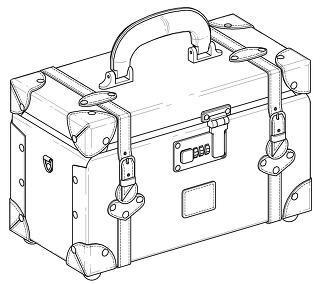 특허/상표/디자인전문 변리사 [무료상담 1566-5459] :: [가방특허디자인출원_특허청 디자인 및