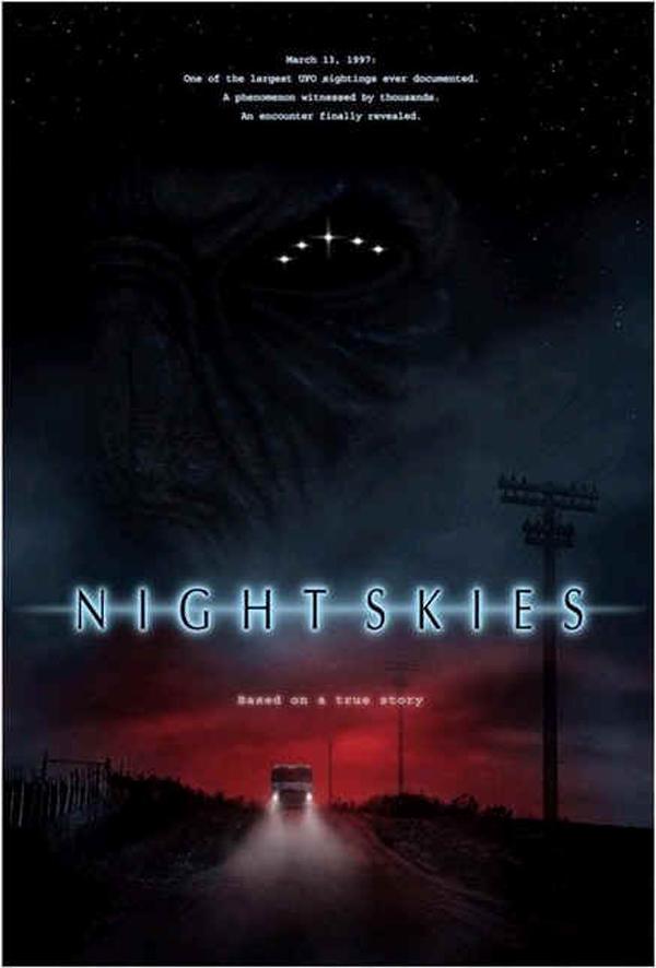 Horror Filme Von 2007