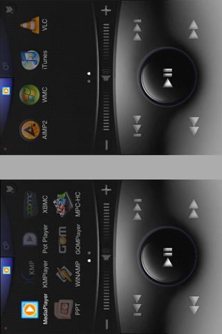 아이폰 7 음악 어플