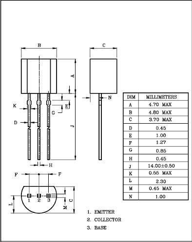 [100513]논리식, 트랜지스터 & 컴퓨터 수의 표현 :: My Trace
