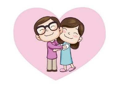 무심한 유학생 신랑이 건넨 결혼 기념일 카드, 눈물 펑펑