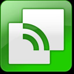 Ie8 의 웹조각 이란