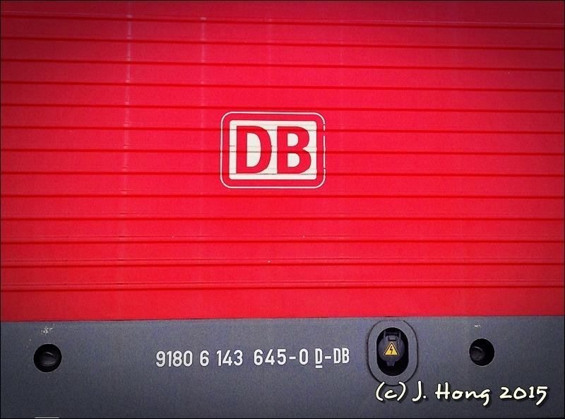 독일을 여행하는 여행자가 알아두면 유용한 것들