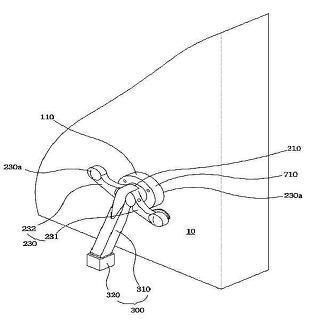 특허/상표/디자인전문 변리사 [무료상담 1566-5459] :: [스토퍼특허출원/도어락특허등록_특허/실용